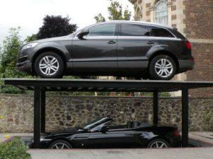 pit-parking-lift