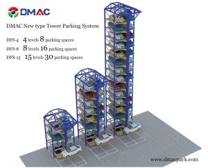 DMAC-Tower-Parking-System-DFS